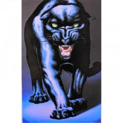 7160 - Panther