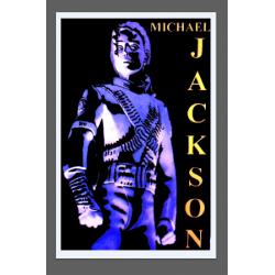 7325 - MICHAEL JACKSON