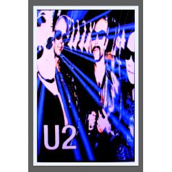 7343 - Groupe U2