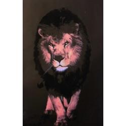 7387 - LE LION