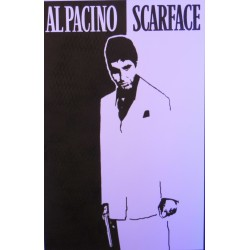 7396 - SCARFACE