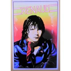 7129 - RENAUD I