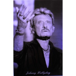 7449 - JOHNNY HALIDAY
