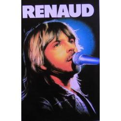 7172 - RENAUD II