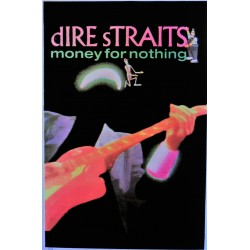 7190 - Dire Straits