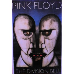 7306 - Pink Floyd The...