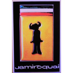 7342 - Jamiroquai