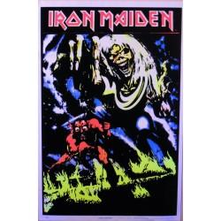 799 - IRON MAIDEN