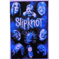 7417 - SLIPKNOT